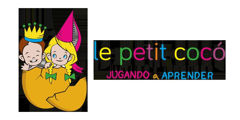 Le Petit Cóco